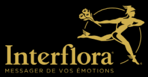 interflora avis